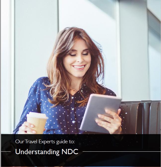 Understanding NDC white paper